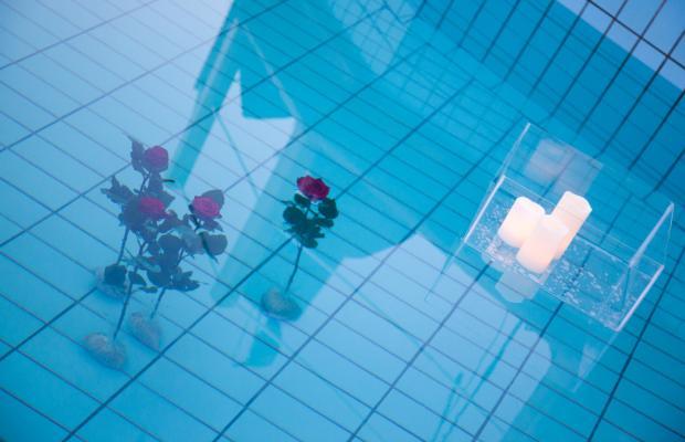 фото Giardino Eden изображение №6