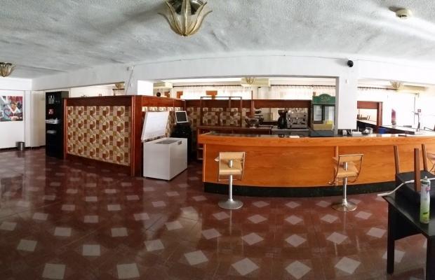 фото отеля Africamar изображение №9