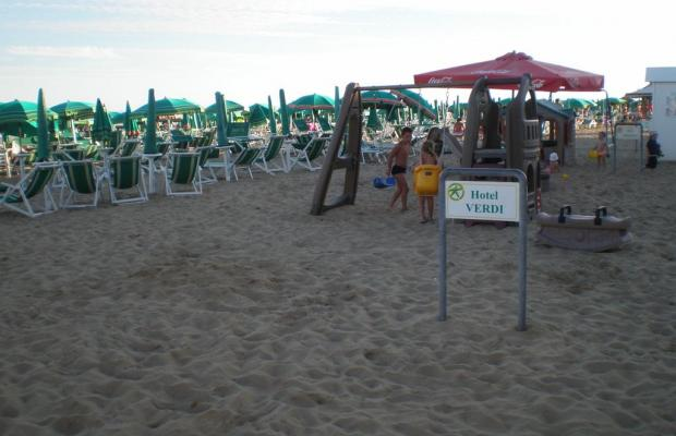 фото Verdi (Венето) изображение №30