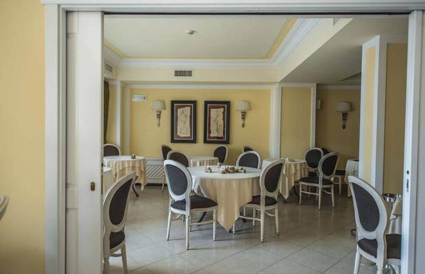 фото отеля Villa Daphne изображение №13