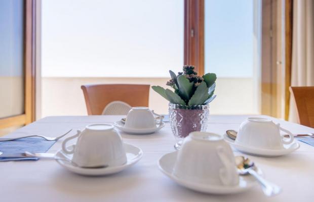 фотографии отеля Astura Palace изображение №3