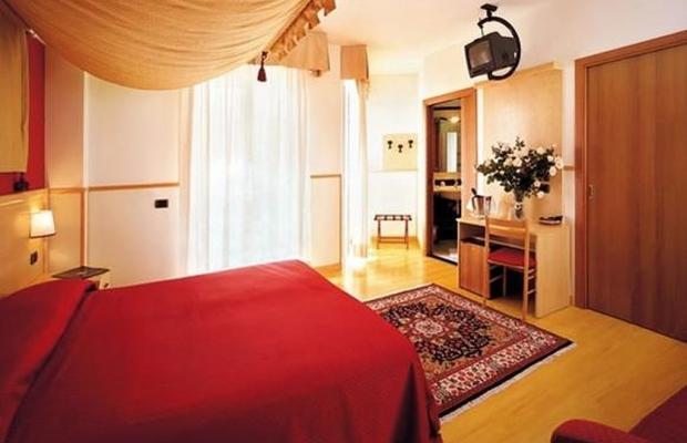 фотографии отеля Vidi Miramare & Delfino изображение №27