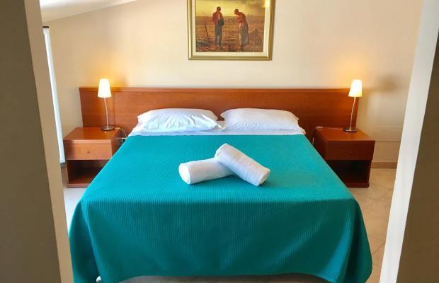 фото Beauty Hotel & Spa (ex. Beauty Raphael) изображение №18