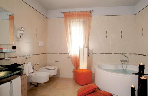 фотографии La Tonnara Grand Hotel изображение №32