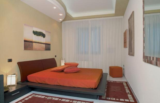 фото La Tonnara Grand Hotel изображение №30