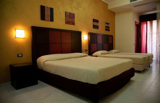 фотографии La Tonnara Grand Hotel изображение №16