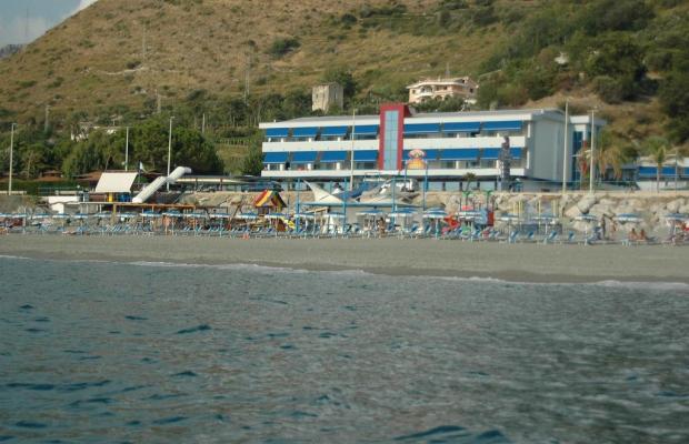 фотографии отеля La Tonnara Grand Hotel изображение №15