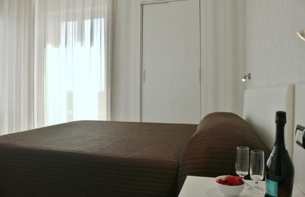 фото отеля Baia Azzurra изображение №9