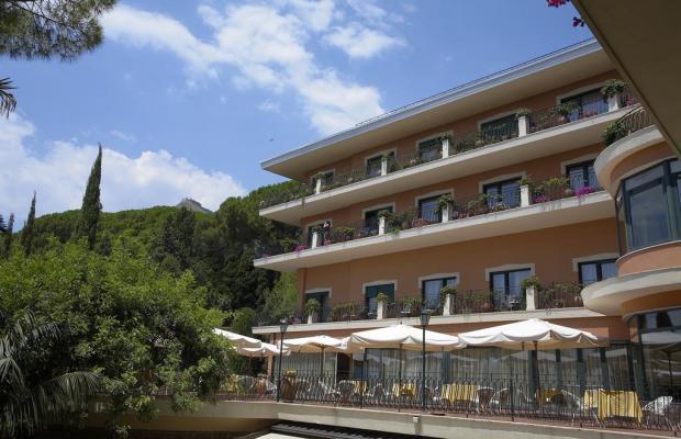 фотографии Villa Diodoro изображение №12