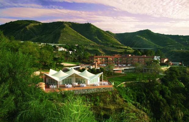 фото отеля Altafiumare Resort & Spa изображение №5