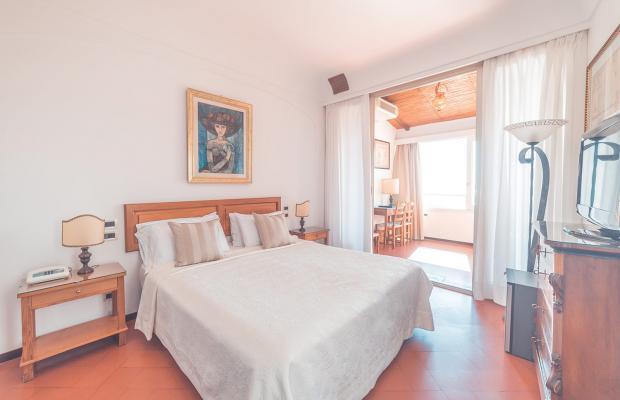 фото отеля Villa Paradiso изображение №45