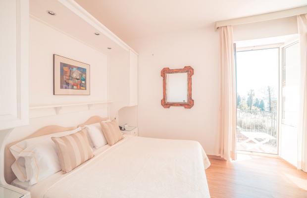 фотографии отеля Villa Paradiso изображение №35