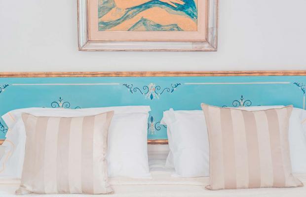 фотографии Villa Paradiso изображение №16