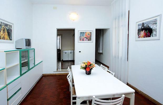 фотографии отеля Villa Alba изображение №19
