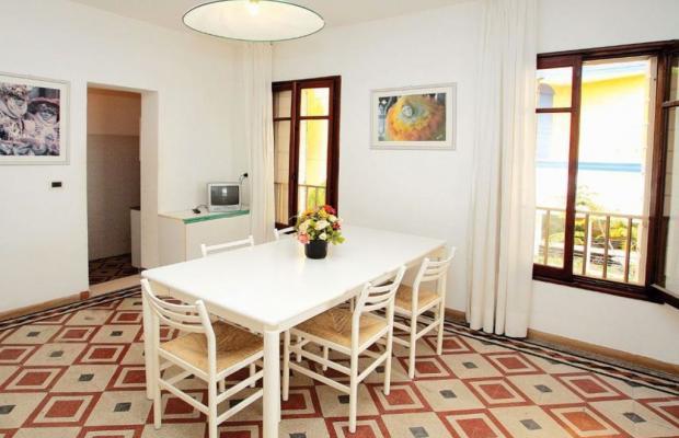фотографии отеля Villa Alba изображение №11