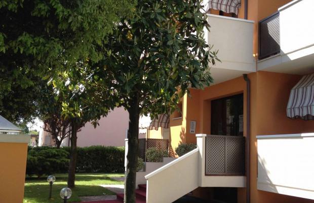 фото Residence Calderone изображение №14