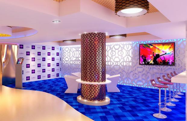 фото отеля Indico Rock (ex. Alejandria Bay Hotel; Hsm Alejandria) изображение №13