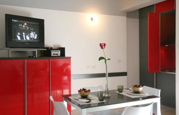 фото отеля Residence Altomare изображение №21