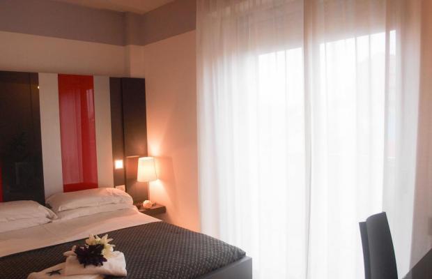 фото отеля Residence Altomare изображение №17