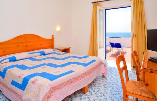 фотографии отеля Regina del Mare изображение №27