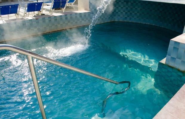 фотографии отеля Regina del Mare изображение №3