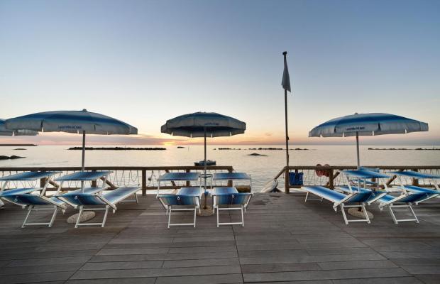 фото отеля La Rotonda Sul Mare изображение №9