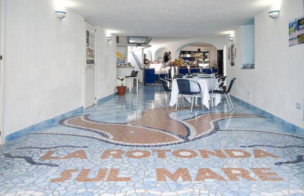 фотографии La Rotonda Sul Mare изображение №4