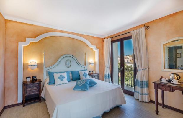 фото отеля La Vecchia Fonte изображение №9