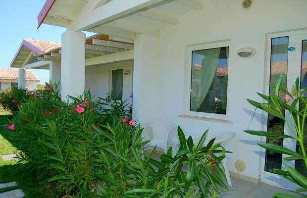 фото отеля Budoni Beach изображение №41