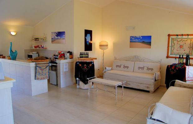 фото отеля Budoni Beach изображение №37