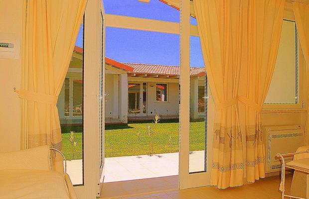 фото отеля Budoni Beach изображение №21