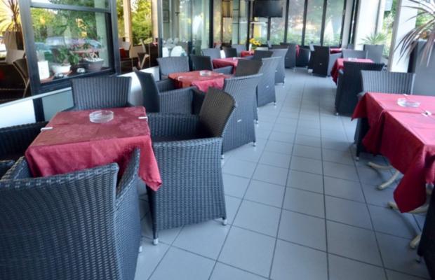 фото отеля Grune Perle изображение №17