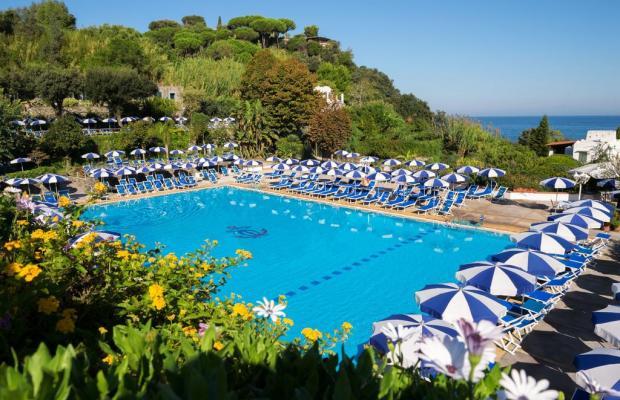 фото отеля Oasi Castiglione изображение №9