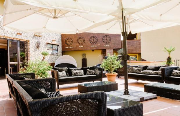фото отеля Baia Di Ulisse Wellness & Spa  изображение №21