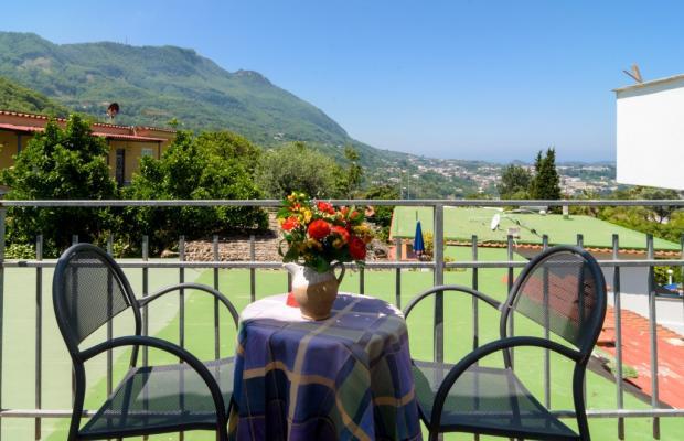 фото Villa Fiorentina изображение №66