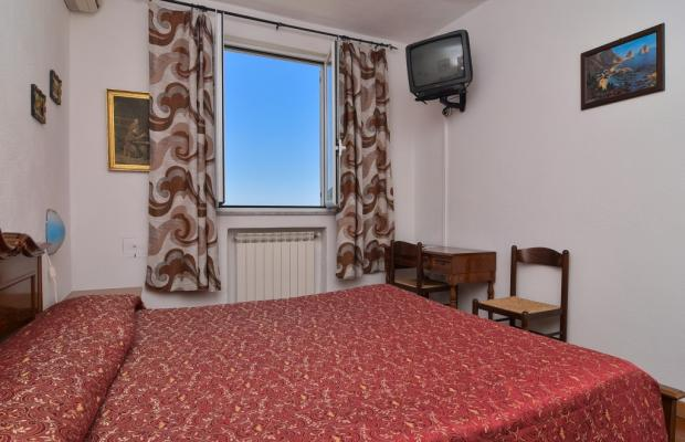 фотографии отеля Villa Fiorentina изображение №39