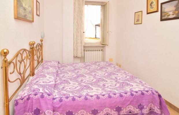 фотографии отеля Villa Fiorentina изображение №19