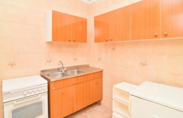 фото отеля Villa Fiorentina изображение №17