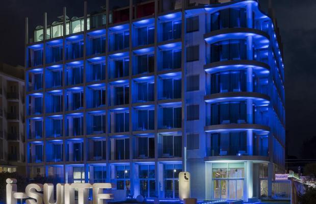 фото I-Suite изображение №10