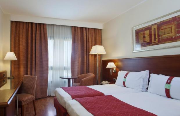 фото Holiday Inn Cagliari изображение №6