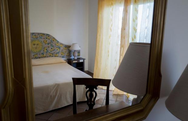 фотографии отеля Bay Palace Hotel изображение №15
