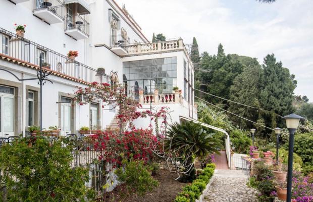 фото отеля Bel Soggiorno изображение №1