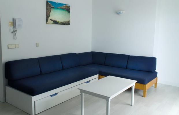 фотографии отеля D-H SmartLine Anba Romani Hotel изображение №27