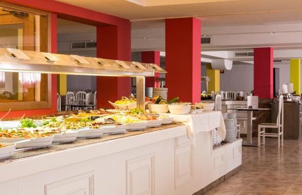 фото отеля D-H SmartLine Anba Romani Hotel изображение №25