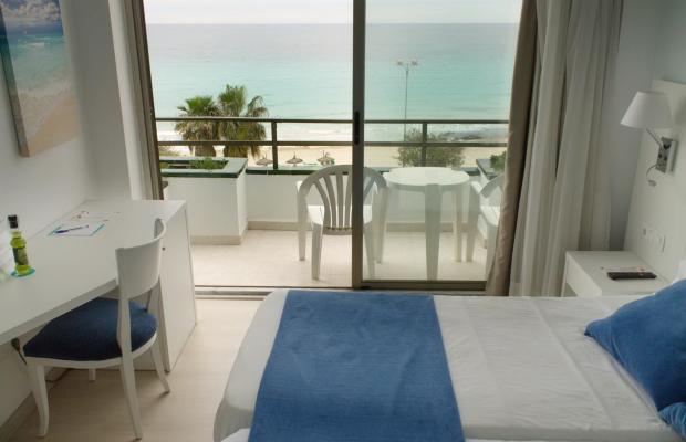 фото отеля D-H SmartLine Anba Romani Hotel изображение №9