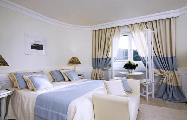 фото отеля Mezzatorre Resort & Spa изображение №17