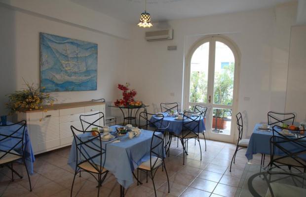 фото отеля Amarea изображение №21