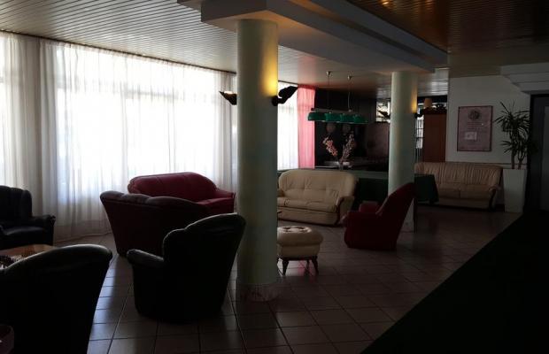 фотографии отеля Aldebaran изображение №15