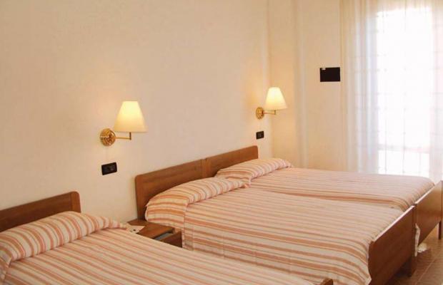 фото отеля Alla Rotonda изображение №5