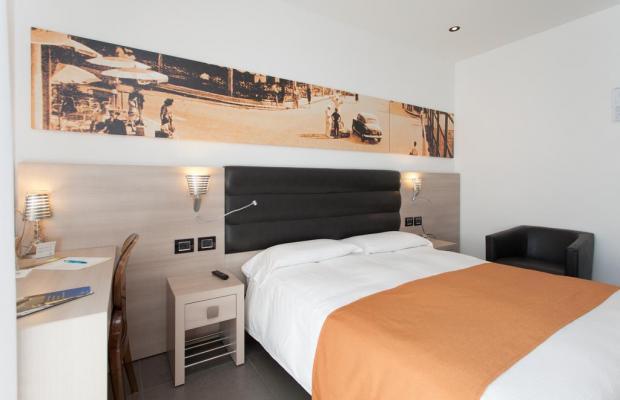 фотографии Hotel Adlon изображение №12